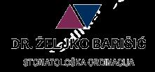 Stomatološka ordinacija dr. Željko Barišić